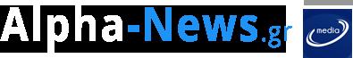 Alpha-news.gr