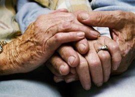 Δράμα: εξαπάτησαν 82χρονη και της έκλεψαν 20.000 ευρώ