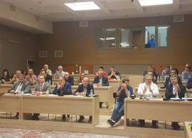 Ομόφωνο όχι στην εξόρυξη χρυσού στη Θράκη από το Περιφερειακό Συμβούλιο ΑΜΘ