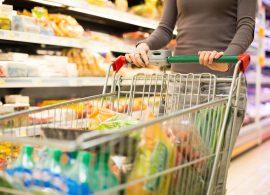 Αθέμιτο ανταγωνισμό από τις επιχειρήσεις πώλησης τροφίμων καταγγέλλει ο Εμπορικός Σύλλογος Δράμας