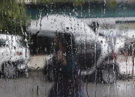 Βροχές όλη τη βδομάδα – Πώς θα κάνουμε τριήμερο Αγίου Πνεύματος