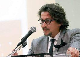Κωνσταντίνος Μπλούχος: σε προτεραιότητα της κυβέρνησης το Δραμινό κρασί