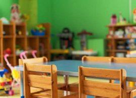 Ξεκίνησε η υποβολή αιτήσεων για εγγραφές στους Παιδικούς Σταθμούς του Δήμου Δράμας