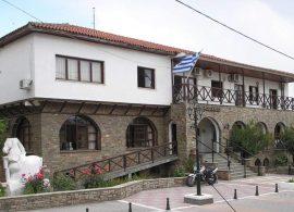 Δήμος Προσοτσάνης: Ακυρώνονται όλες οι εκδηλώσεις λόγω … covid19