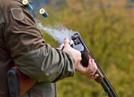 Τραγωδία στο Παγγαίο: νεκρός 54χρονος κυνηγός