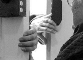 Καβάλα: έκλεβαν χρήματα και κοσμήματα μέσα σε… μαξιλαροθήκες