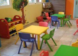 10 με 31 Μαΐου οι εγγραφές στους Παιδικούς Σταθμούς του Δήμου Δράμας -δικαιολογητικά και μοριοδότηση