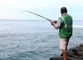 Σφοδρές αντιδράσεις στο νομοσχέδιο για το ερασιτεχνικό ψάρεμα