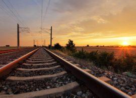 Δράμα και σιδηρόδρομος: Μια ρεαλιστική πρόταση από το Επιμελητήριο