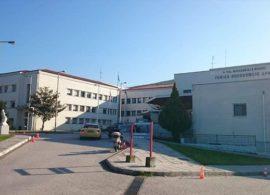 Νοσοκομείο Δράμας: προκηρύσσονται 11 θέσεις ειδικευμένων ιατρών