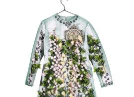 Το «Ρούχο της Ζωής» στη Δράμα - η ασθένεια του καρκίνου μέσα από το πρίσμα της Τέχνης