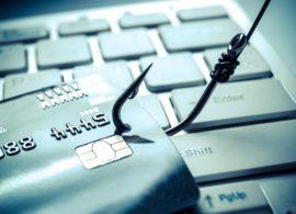 """Δράμα: Νέα """"διαδικτυακή"""" ... απάτη - αφαίρεσε από λογαριασμό 4.350 ευρώ και τον ψάχνουν"""